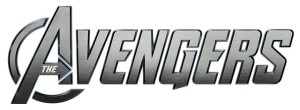 The-Avengers-2012-Best-Movies